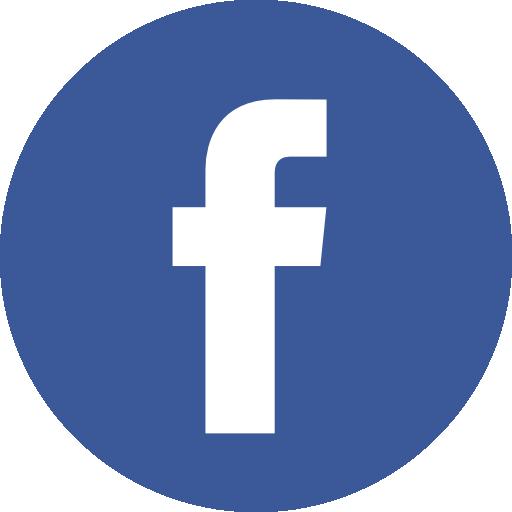 Suivre Homeperf E-université sur Facebook