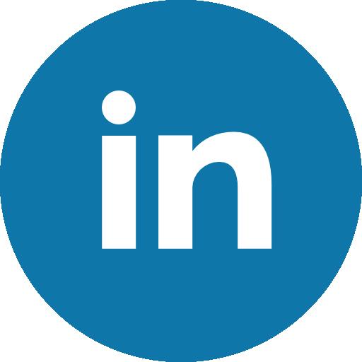 Suivre Homeperf E-université sur Linkedin