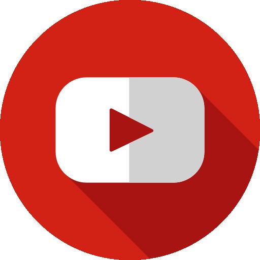 Suivre Homeperf E-université sur Youtube